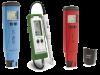 appareils de mesure portatifs