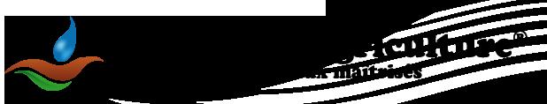 logo challenge-agriculture