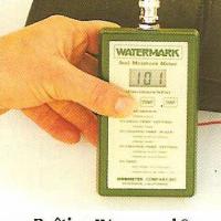 watermark releve manuel